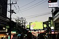 Bangla Road Patong Thajsko 2018 2.jpg