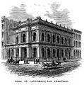 Bank of California Building San Francisco.jpg