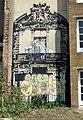 Banksy in Stoke Newington, detail - geograph.org.uk - 1601631.jpg