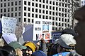 Banners and signs at March for Our Lives - 005.jpg