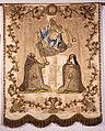 Bannière Paroisse de Gévezé Musée de Bretagne 930.54.1.jpg