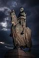 Bannockburn Victory Memorial.jpg