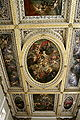 Banqueting House 802.jpg
