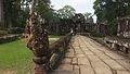 Banteay Kdei (12664023983).jpg