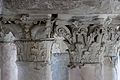 Baptisterio Nocera Superiore 01.JPG