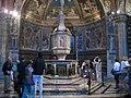 Baptistry interior Siena Apr 2008 (15).JPG