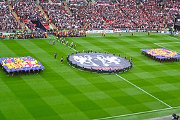 Barça vs. Man Utd UEFA Champions League Final 2011.jpg