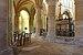 Bar-sur-Aube Eglise Saint-Pierre R09.jpg