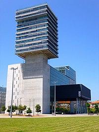 Baracaldo - Bilbao Exhibition Center (BEC) 51.jpg