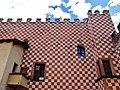 Barbian Zollhaus Kollmann Hof 2.jpg