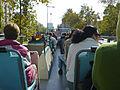 Barcelona - Bus Turistic (1804726483).jpg