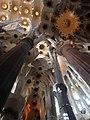 Barcelona - Templo Expiatorio de la Sagrada Familia - 20150410103009.jpg
