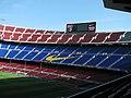 Barcelona - panoramio (396).jpg