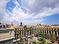 Barcelona - plaça Reial - 20190605135155.jpg