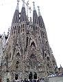Barcelona 2015 10 12 3640 (23186557775).jpg