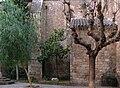 Barcelona Church of Santa Anna2.JPG