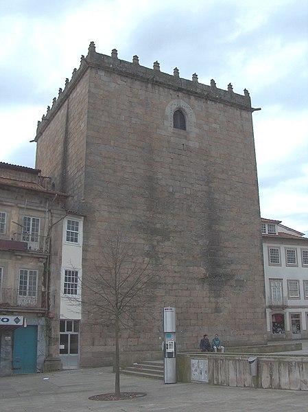 Image:Barcelos Torre da Porta Nova1363.JPG