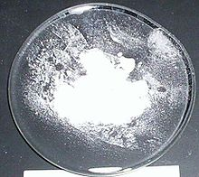 Barium chloride.jpg