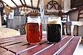 Barnstar Brewing Company (21549599396).jpg