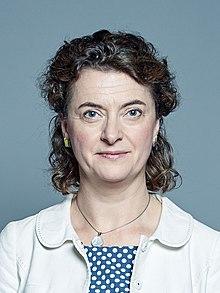 baronessa Berridge.jpg