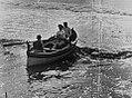Barque en mer.jpg