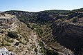 Barranco rio dulce - panoramio (7).jpg