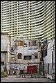 Barrio Vedado (25500283437).jpg