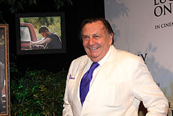 Barry Humphries (7060371595).jpg
