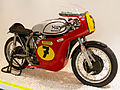 Barry Sheene Molnar Manx Norton (6391665531).jpg