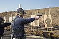 Barstow MCPD Keeps Marksmanship Skills Sharp 141021-M-ZT482-905.jpg