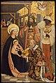 Bartholome Zeitblom - Adoration of the Magi - 50.2720 - Museum of Fine Arts.jpg