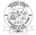Bartlesville Seal 50th Anniversary 1918 1968.jpg