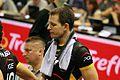 Bartosz Kurek (6203589096).jpg