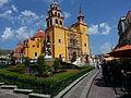 Basílica Colegiata de Nuestra Señora de Guanajuato 1587.jpg