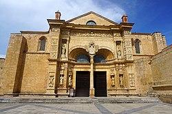 Basílica Menor de Santa María CCSD 07 2017 4676.jpg