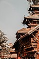 Basantapur99.jpg