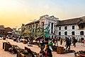 Basantapur - after Earthquake.jpg