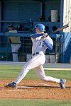 Baseball swing.jpg