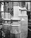 basement pijler 46 - amsterdam - 20012901 - rce