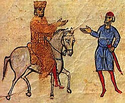 Basil I (867-886) from the Chronikon of Ioannis Skylitzes.jpg