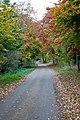 Basildon Park (6320456290).jpg