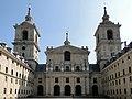 Basilica de El Escorial.jpg