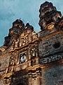 Basilica de Nuestra Señora de Guadalupe en Zapopan.jpg