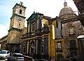 Basilica della Santissima Annunziata Maggiore.jpg
