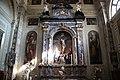 Basilica di Santa Maria di Campagna (Piacenza), interno 43.jpg