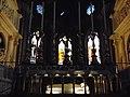 Basilica di Santa Maria sopra Minerva 26.jpg