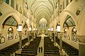 Basilica of Our Lady Immaculate, Guelph, 2015.jpg