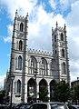 Basilique Notre-Dame, Montréal 02.jpg