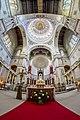 Basilique Saint Martin de Tours Abside.jpg