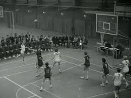 Bestand:Basketbal Nederland-Zweden-517757.ogv